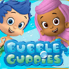 Bubble Guppies Games